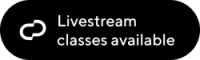 Level Live Stream Telok Ayer