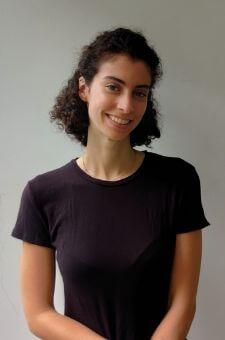 Lorène Dawance